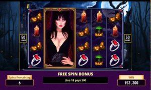 Zynga Hit it Rich Social Casino