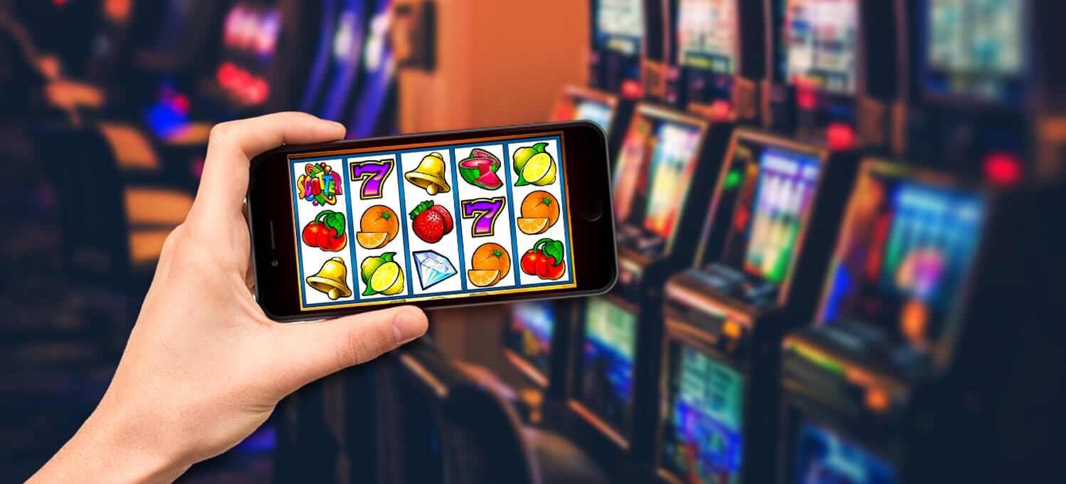 Most famous online slots of 2020 | Mims The Game